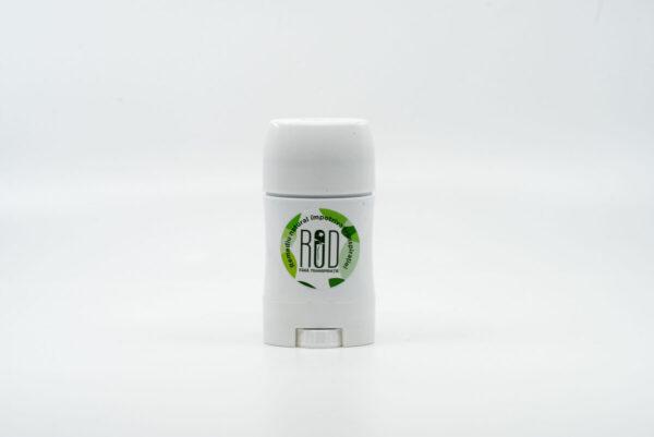 antiperspirant Rod